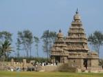 Shore Temple-Mahabaleshwar, Tamil Nadu